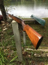 Winchester 88 Pre 64 .284