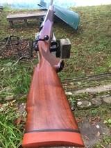 Winchester 70 XTR Sporter .270