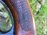 Winchester 88 Post 64 Red W .284 - 10 of 12
