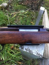Winchester 88 Post 64 Red W .284 - 6 of 12