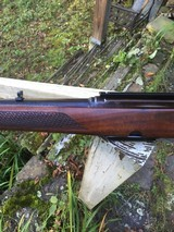 Winchester 88 Post 64 Red W .284 - 11 of 12