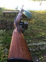 Winchester 88 Post 64 Red W .284 - 3 of 12