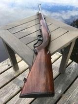Winchester 88 .358