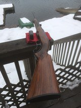 Winchester 88 Post 64 .243 Shooter