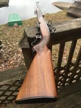 Winchester 88 .243 Transition Gun NICE