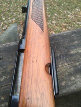Winchester 88 Post 64 .308 Red W - 7 of 14