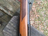 Winchester 88 Post 64 .308 Red W - 14 of 14