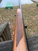 Winchester 88 Post 64 .308 Red W - 4 of 14