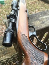 Winchester 88 .308 Transition Gun - 5 of 14