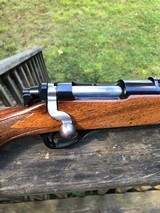 Remington 600 .35 Rem - 7 of 15