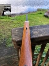 Remington 600 .35 Rem - 13 of 15