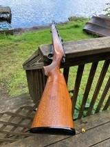 Remington 600 .35 Rem - 2 of 15