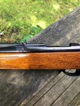 Remington 600 .35 Rem - 6 of 15