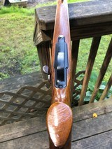 Remington 600 .35 Rem - 12 of 15