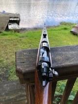 Remington 600 .35 Rem - 8 of 15