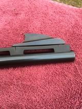 Remington 600 .222 Vent Rib - 10 of 14