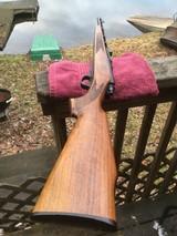 Remington 600 .222 Vent Rib - 2 of 14