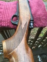 Remington 600 .222 Vent Rib - 7 of 14