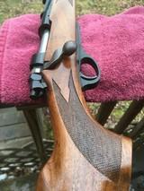 Remington 600 .222 Vent Rib - 4 of 14