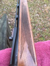 Remington 600 .222 Vent Rib - 5 of 14