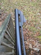 Remington 600 .222 Vent Rib - 9 of 14
