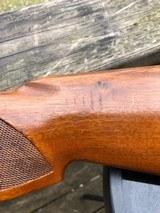Remington 600 Vent Rib .222 - 15 of 17