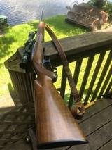 Winchester 88 Pre 64 .308 1955