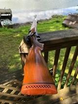 Remington 600 Mohawk .308