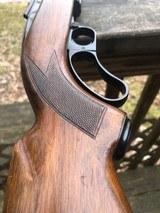 Winchester 88 Pre 64 .243 - 9 of 20