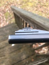Winchester 88 Pre 64 .243 - 17 of 20