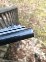 Winchester 88 Pre 64 .243 - 16 of 20
