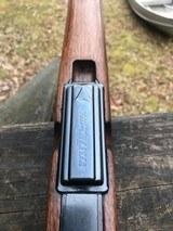 Winchester 88 Pre 64 .243 - 14 of 20