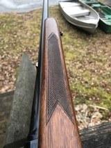 Winchester 88 Pre 64 .243 - 11 of 20