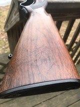 Winchester 88 Pre 64 .243 - 4 of 20