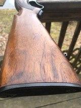 Winchester 88 Pre 64 .243 - 8 of 20