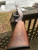 Winchester 88 Pre 64 .243 - 1 of 20