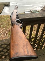 Winchester 88 Pre 64 .243 - 2 of 20