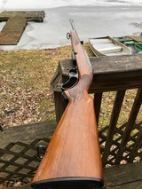 Winchester 88 Post 64 .308 Red W - 1 of 15