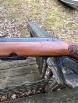 Winchester 88 Post 64 .308 Red W - 5 of 15