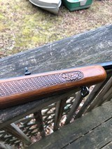 Winchester 88 Post 64 .308 Red W - 10 of 15