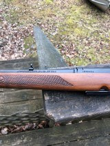 Winchester 88 Post 64 .308 Red W - 3 of 15