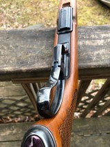 Winchester 88 Post 64 .308 Red W - 13 of 15