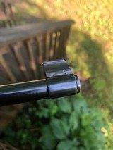 Ruger 96 .17 HMR - 11 of 13