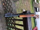 Remington 600 .350 Rem Mag - 4 of 15