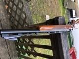 Remington 600 .350 Rem Mag - 2 of 15