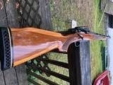 Remington 600 .350 Rem Mag - 1 of 15