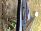 Remington 600 .350 Rem Mag - 9 of 15