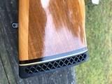 Remington 600 .350 Rem Mag - 14 of 15