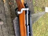 Remington 600 .350 Rem Mag - 6 of 15