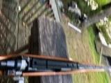 Remington 600 .350 Rem Mag - 15 of 15